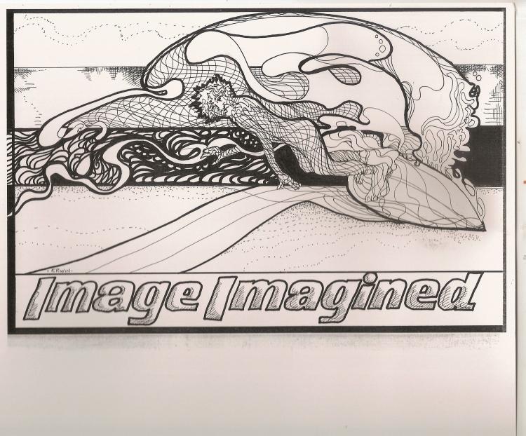 Image Imagined