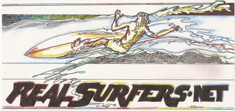 realsurfers.net