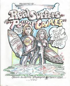 realsurfersPowerCouple 001