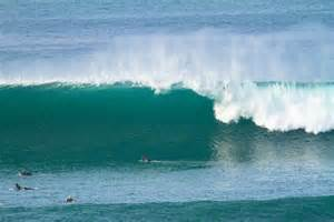 swamis69two