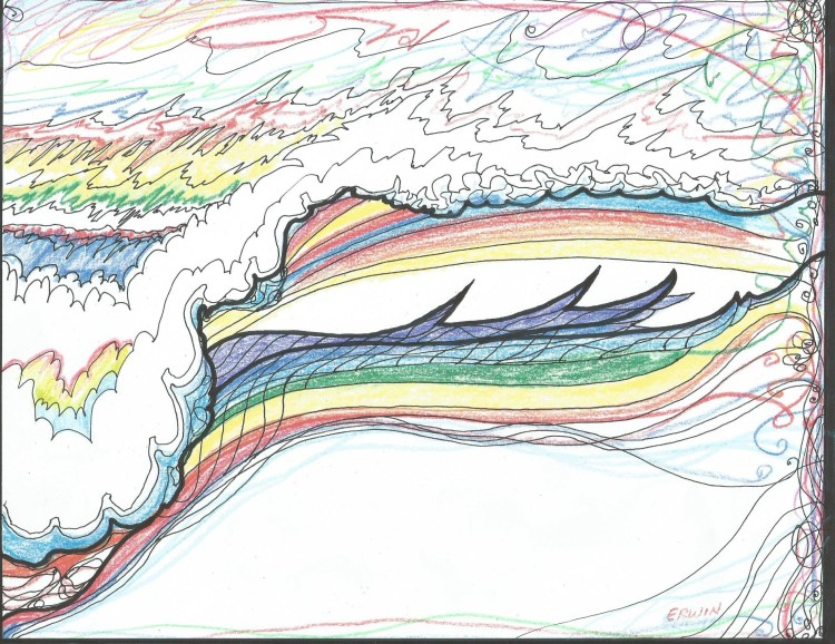 realsurfersrainbowwave 001