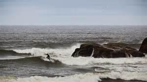 realsurfersSECRET