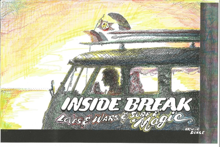 insidebreakTitle 001