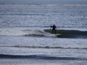 realsurfersMeAgain