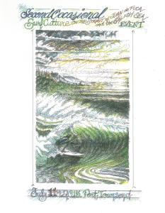 surfcultureeventsecond 001