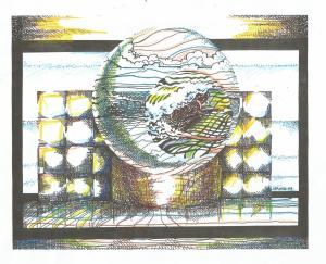 realsurferscrystalballcolor 001