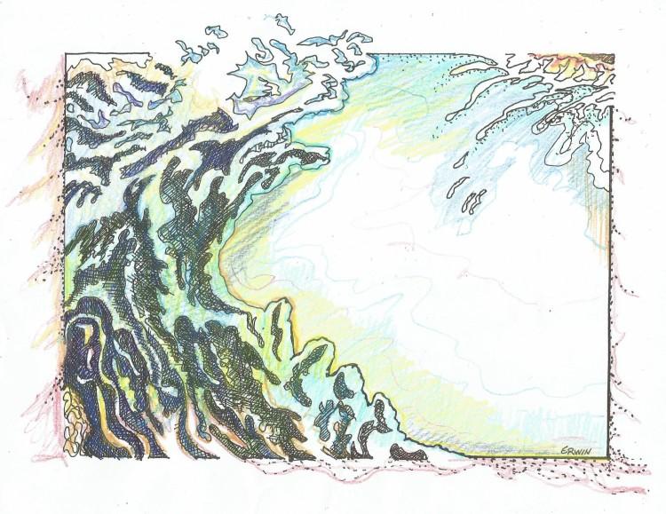 realsurfersquiltcolor 001