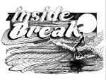 insidebreakSlider