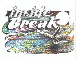 insidebrkSldrClr
