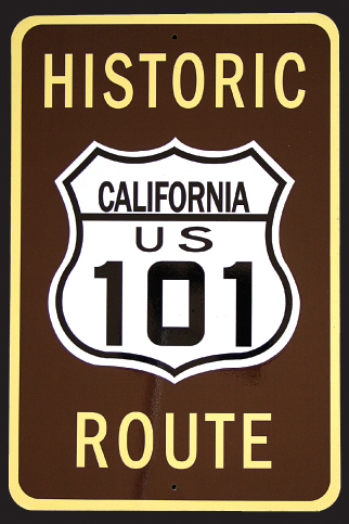 Hwy_Historic_Sign