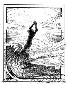 Image (79)