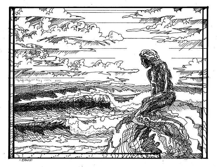 Image (89)