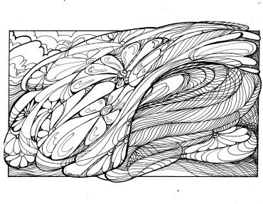 Image (185)