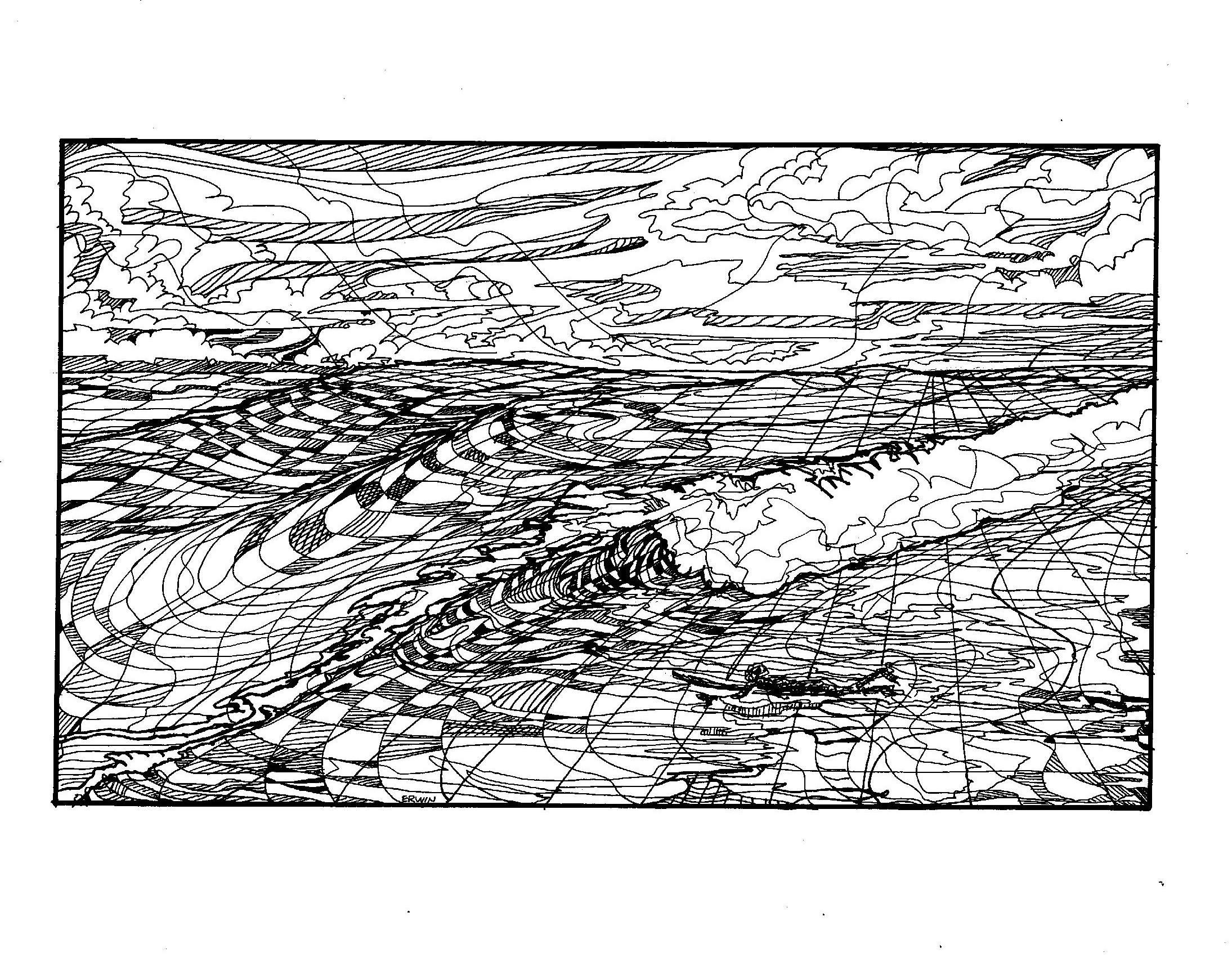 Image (190)