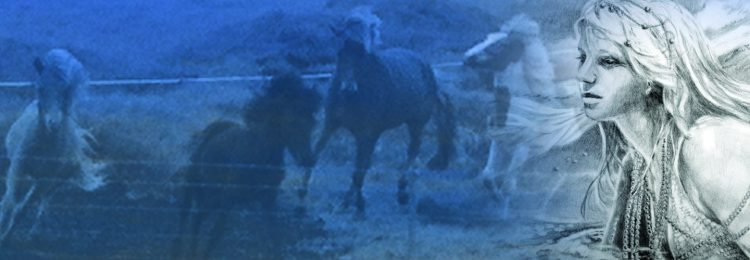 cropped-melissa-horses-w-drawing.jpg