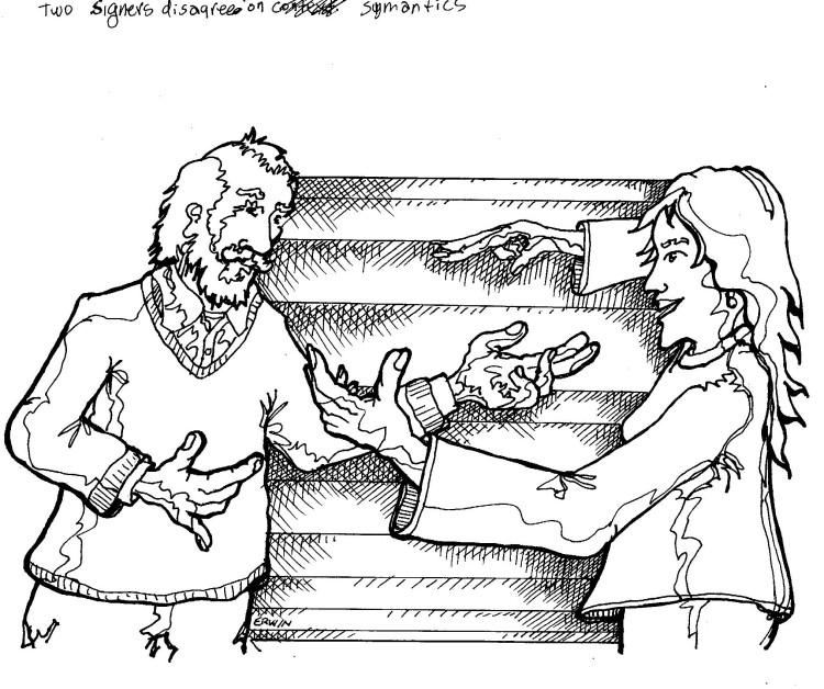 Image (195)