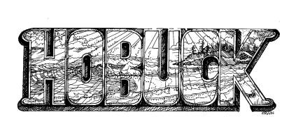 Image (32)