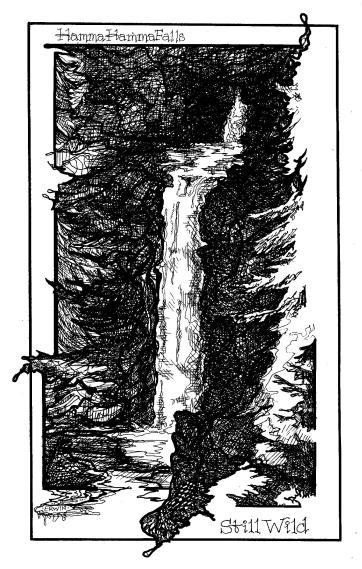 Image (57)