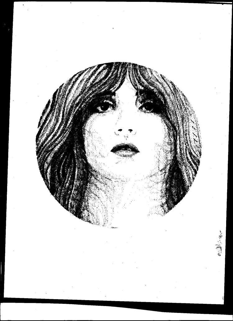 Image (59)
