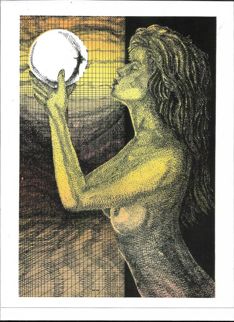 Image (76)