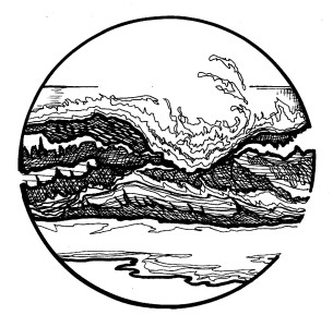 Image (77)