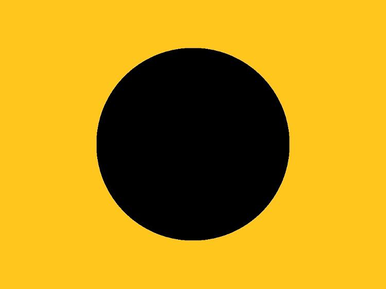 blackballflag