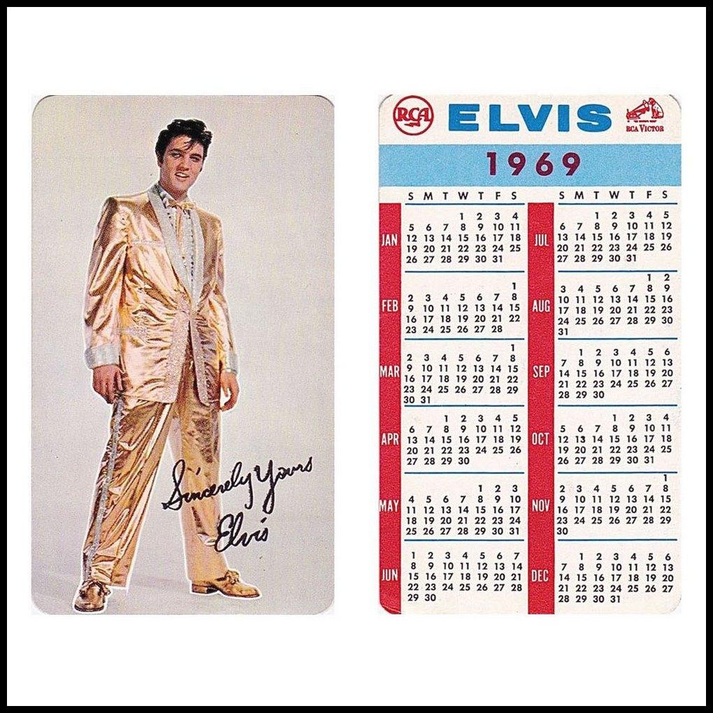 07-1969-pocket-calendar