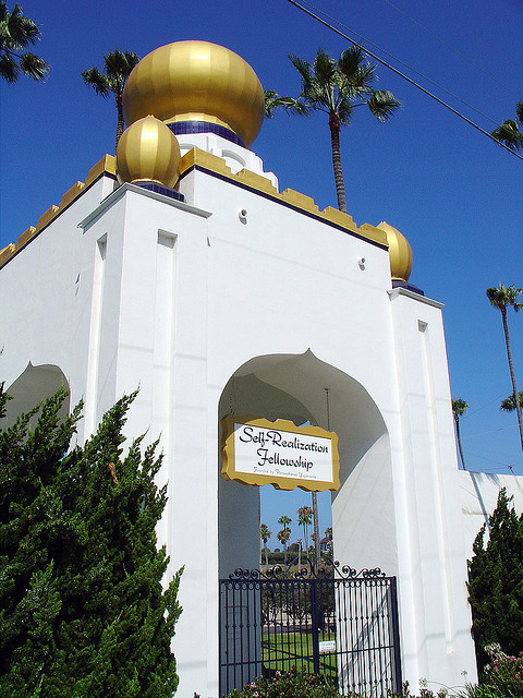 encinitas-self-realization-temple