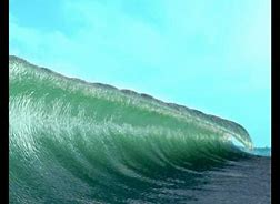 wavesone